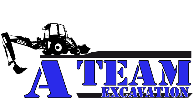 A-Team Excavation