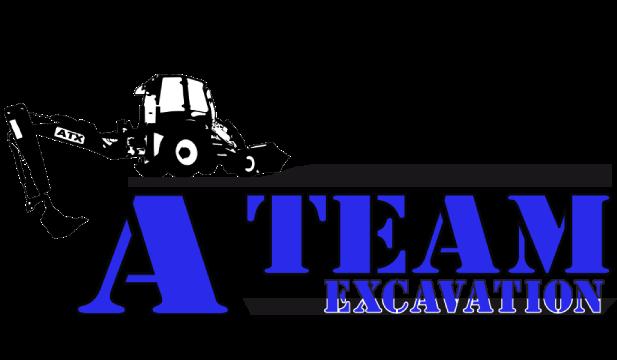 A-Team Excavation